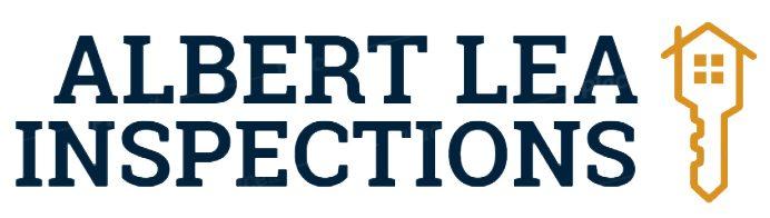 Home Inspection Albert Lea MN